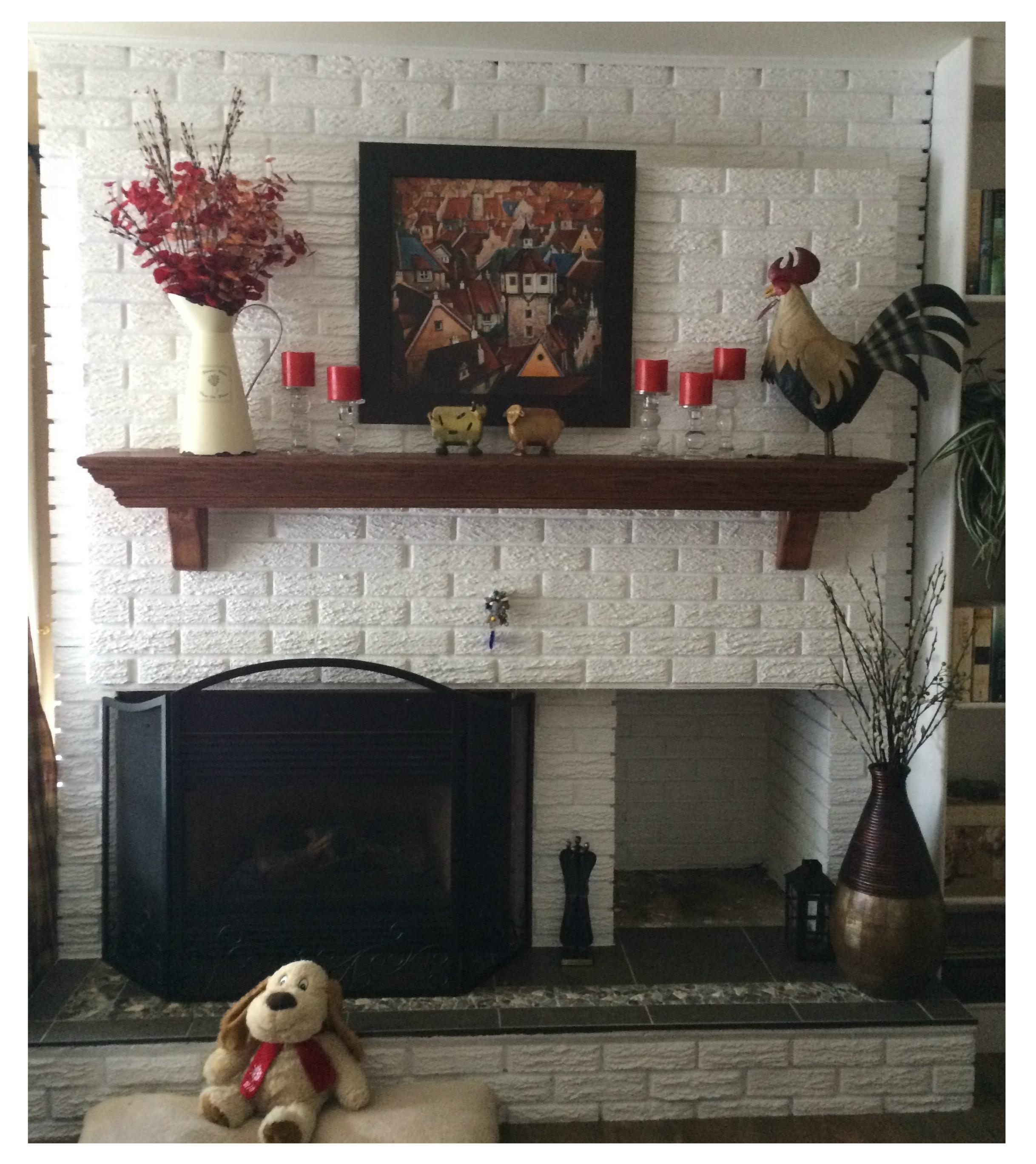 fireplace-white-cropped